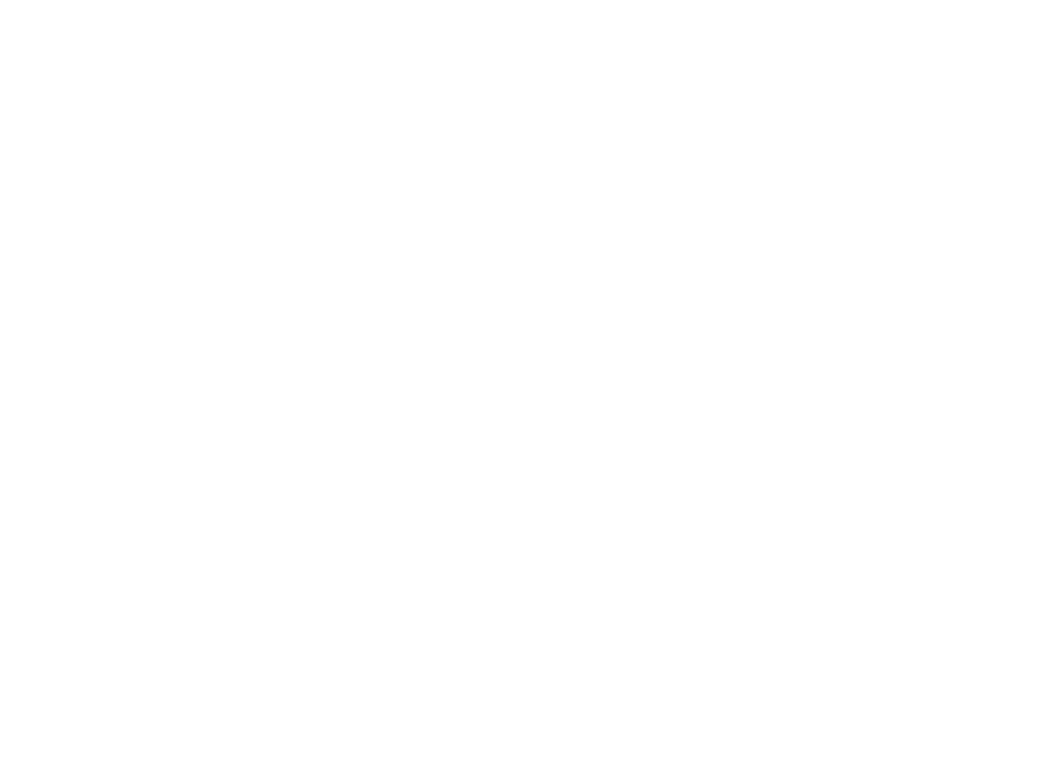 white st paul's logo